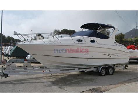 larson boats cabrio 290 used larson 290 cabrio boats for sale boats