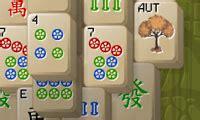 mahjongcon juega  juegos en linea gratis en juegoscom