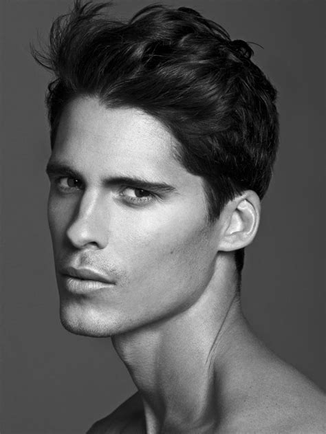 philippe louis louis philippe sutherland models canada s top modeling