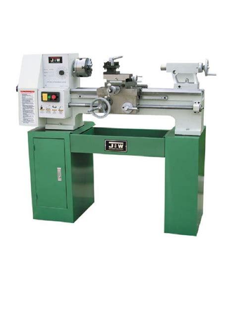 bench lathe machine combination machine nanjing j w manufacturing co ltd