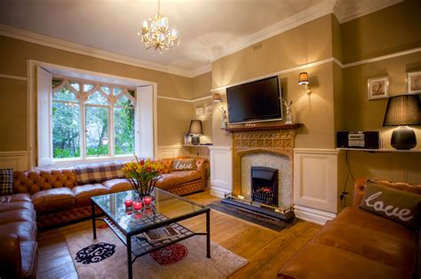 rent house boston boston house windermere village holiday for up to 14