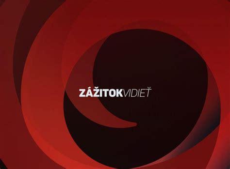 Tv Jok televize joj m 225 nov 233 logo i vizu 225 l pod 237 vejte se na radiotv
