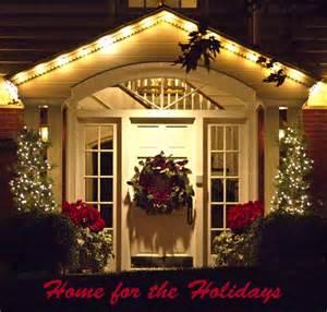 christmas lights photography how to capture the season