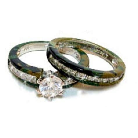 39 s titanium wedding rings