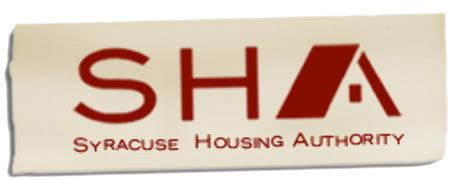 syracuse housing authority syracuse housing authority rentalhousingdeals com