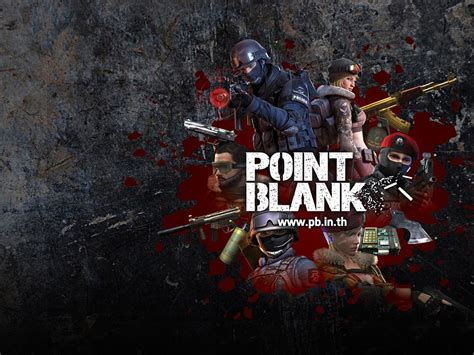 wallpaper game point blank point blank wallpaper perfect wallpaper