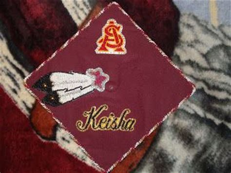 beaded graduation caps 25 best images about beaded graduation caps on