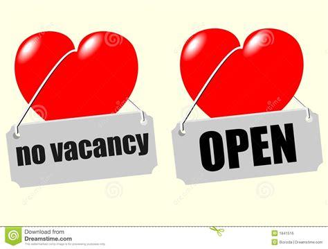 mon cadenas est bloqué ouvert mon coeur n est pas libre mon coeur est ouvert image