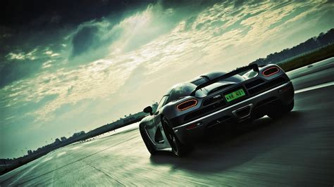 koenigsegg hundra wallpaper super car koenigsegg ccx wallpapers and images