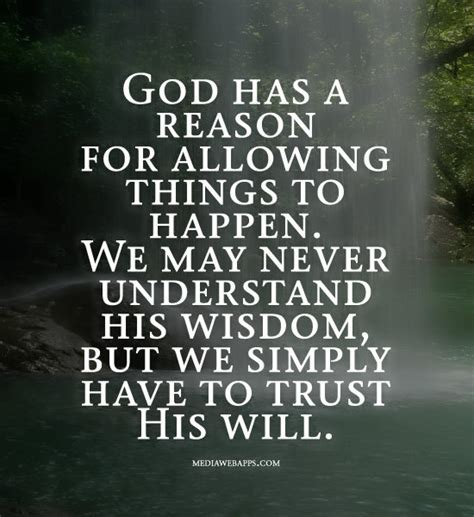 why me god quotes quotesgram
