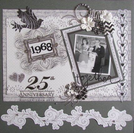 wedding scrapbook ideas black and white www pixshark com images galleries with a bite