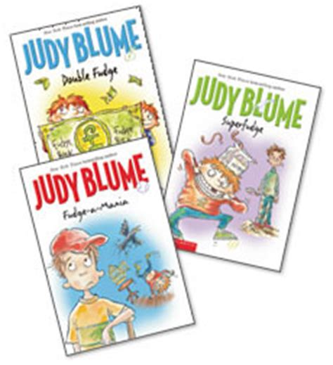 judy blume fudge book report otherwise known as the great