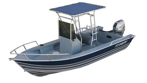 top center console boats center console klamathboats