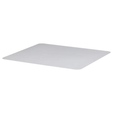 how to lay linoleum flooring in bathroom decors ideas