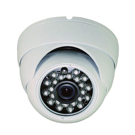 Outdoor 1000 Tvl spt wired indoor outdoor vandal proof ir dome with 1000tvl resolution and 3 6 mm lens ins