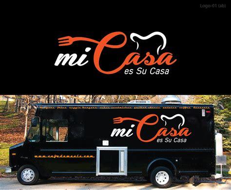 design food truck logo food truck logo design www pixshark com images