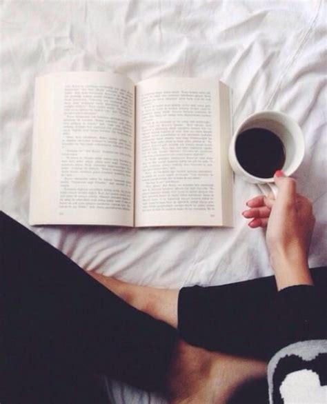libro let it rain coffee peque 241 os placeres de la vida books libros buenos lluvia y instagram