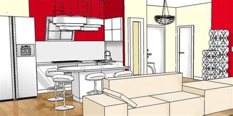 idee ingresso soggiorno mondo convenienza cose di casa