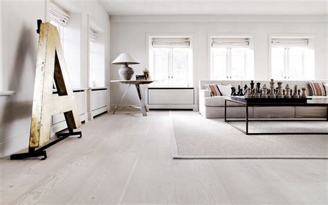Wood Style Flooring by Wooden Floor Nordic Bliss