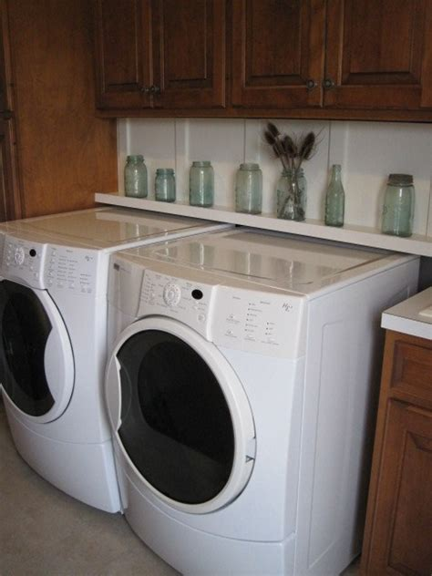 hide washer and dryer pin by sherry johnson on for the home pinterest