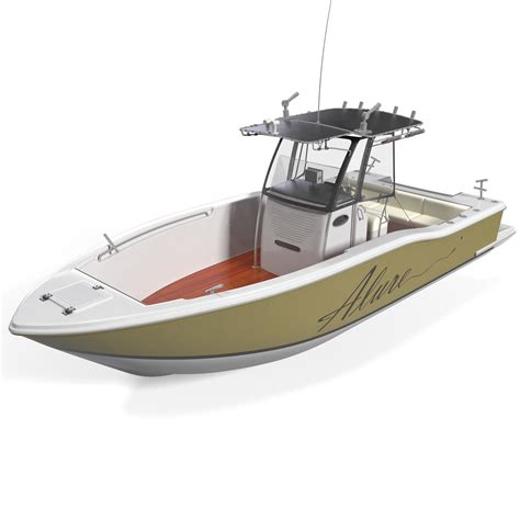 motor boat animated gif animated fishing boats