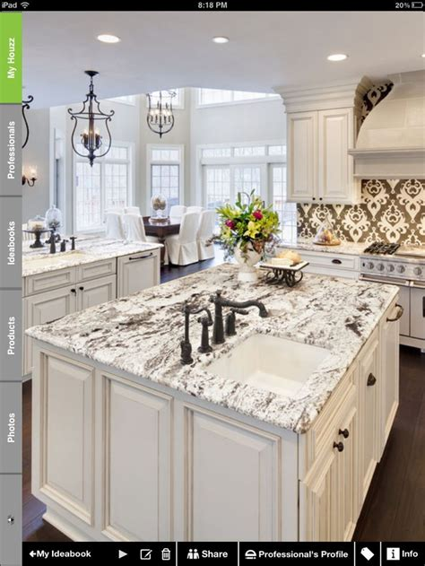 layout of kitchen cabinets extraordinary inside nice impressing 43 best delicatus granite images on pinterest marbles