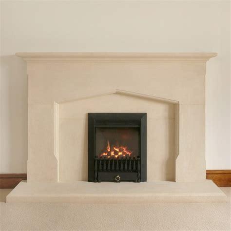 green fireplace bath fireplace pinckney green