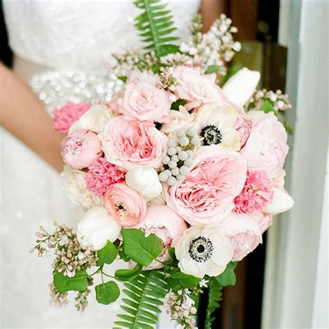 how much is a wedding bouquet 40 bright and beautiful wedding bouquets gardens