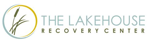 Southern California Detox Treatment And Recovery Llc by The Lakehouse Recovery Center Southern California S