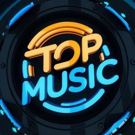 best musical top rtv topmusicrtv