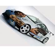15 Vinyl Graphic Designs For Cars Images  Car