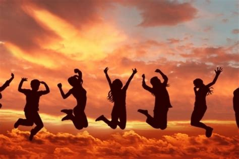 libro cautivado por la alegria este 1ago se celebra el 161 d 237 a mundial de la alegr 237 a informe21 com