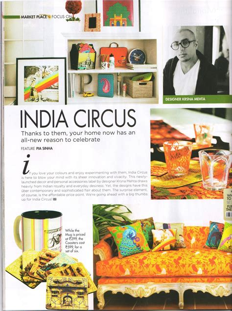 home design magazines india apartments house decorating magazines for home design