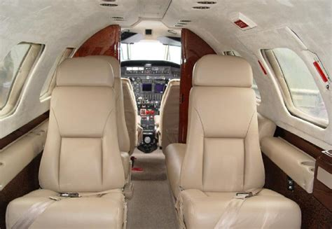 aviation upholstery aircraft interiors design company ca buchanan aviation