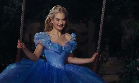 cinderella film review guardian the guardian film show cinderella wild tales the face