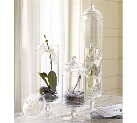 bathroom apothecary jar ideas bathroom apothecary jar ideas 2017 2018 cars reviews