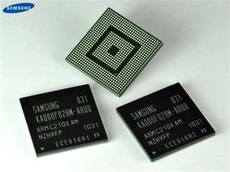 mobile phone processor understanding smartphone processors general pc tech