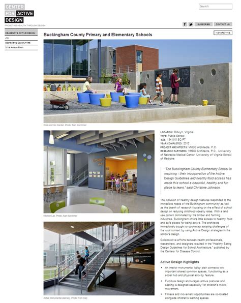 facility layout design case study publications we move schools forward
