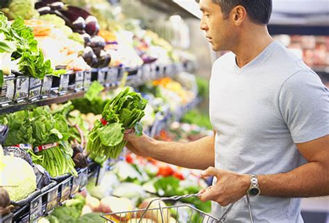 buy food organic foods in pictures to buy or not to buy organic