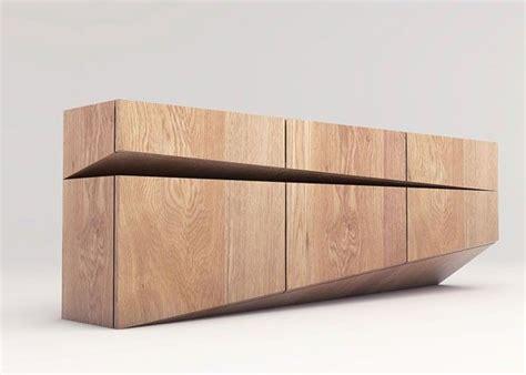 25 best ideas about modern furniture design on pinterest