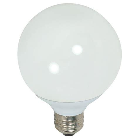 15 watt light bulb 15 watt compact fluorescent light bulb s7304