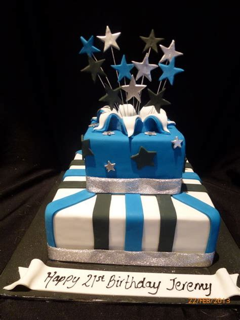 Kitchen Tea Cake Ideas by Custom Made Birthday Cakes For Men In Sydney