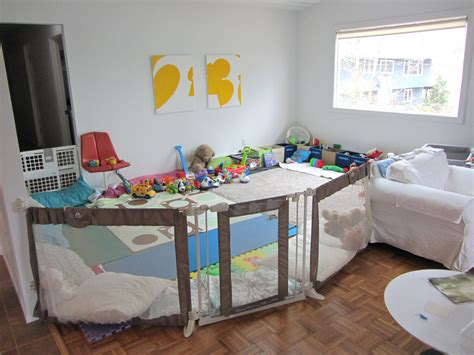 baby proofing baby proofing living room