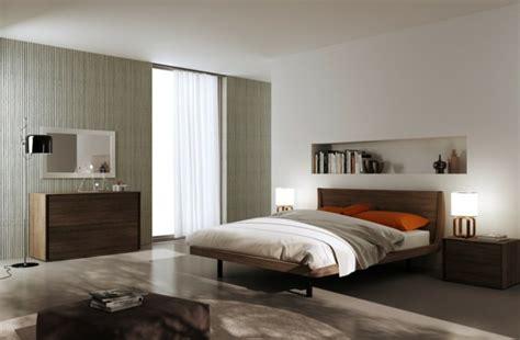 dekorieren tipps für schlafzimmer schlafzimmer wandgestaltung farbe