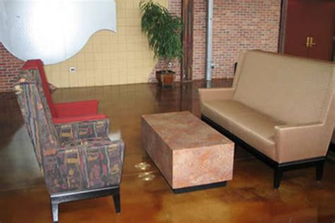 church office furniture contemporary student commons for community church