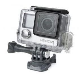 Tmc 360 Turntable Buckle For Gopro And Xiaomi Yi Diskon tmc 360 turntable qd buckle for gopro xiaomi yi hr243