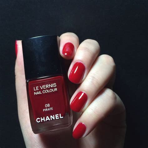 Chanel Lipstick Shades best 25 chanel nail ideas on oxblood