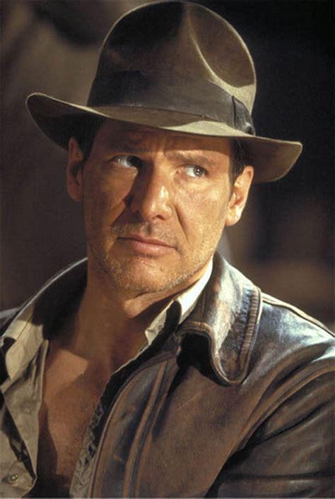 Harrison Ford Jones Spielberg Harrison Forddal Akarja Megcsin 225 Lni Az Indiana