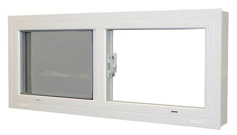 farley windows slider basement window 30 inch x 13 5 inch