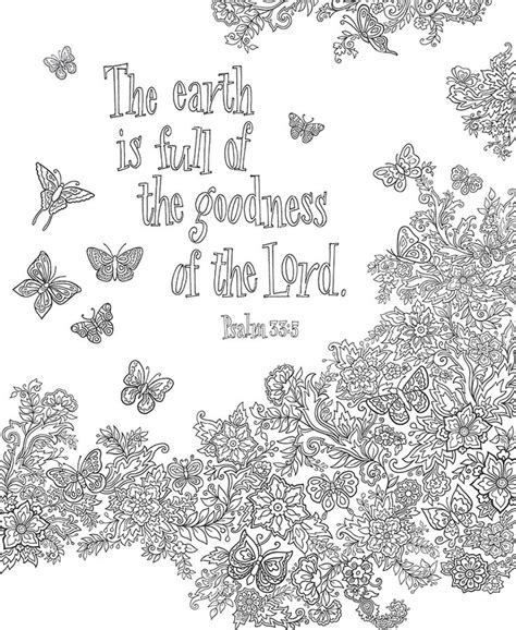 religious coloring books for adults a coloring page for you to enjoy bible gateway